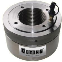 现货供应德国进口OEMING(奥铭)HMV系列液压螺母(采煤机专用)图片