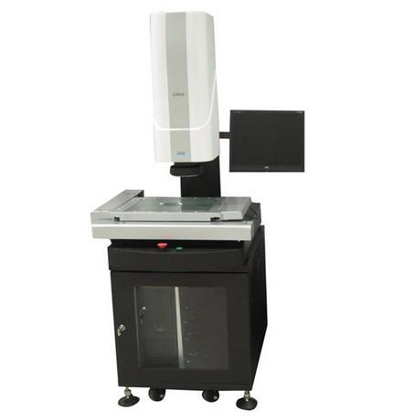 供应CNC光学测量仪器