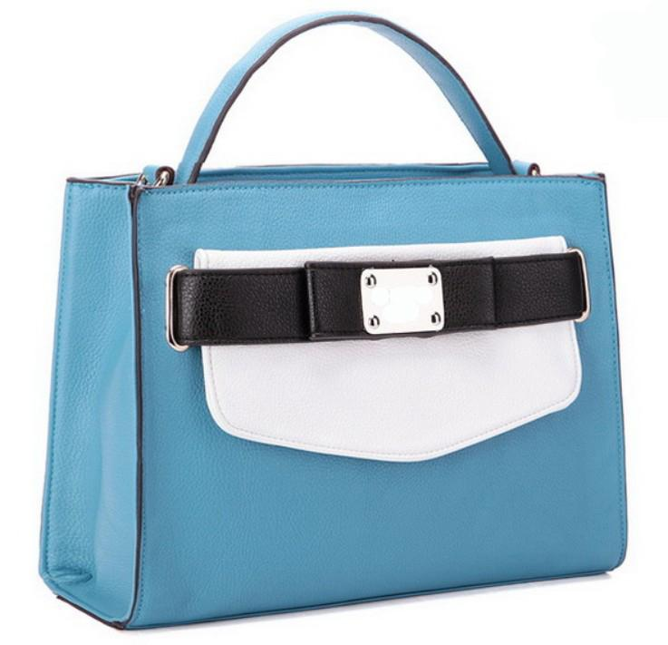 手提包包图片|手提包包样板图|淑女包粉色公主包手