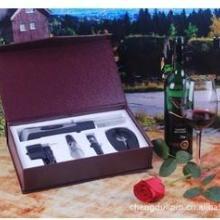 成都礼品-批发团购气压式,自动红酒开瓶器,红酒温度测量器