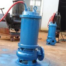 供应潜水排污泵,耐用潜水排污泵
