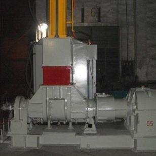 20L密炼机/专业密炼机/密炼机厂家图片