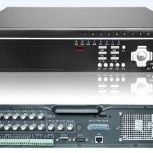 供应TEL/GSM/GPRS防盗视频硬盘录像机16批发