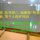 台州铅门价格