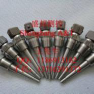 空压机温控阀芯图片