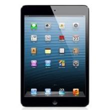 供应苹果新iPad(iPad3)16GB系列平板电脑!三折促销批发