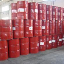 供应美孚600XP150220320齿轮油