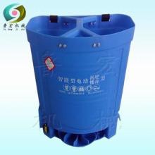 供应农业机械施肥机械相关产品