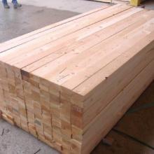 供应大宗原料欧洲板材集装箱进口清关,安全,便捷,快速门到门服务批发