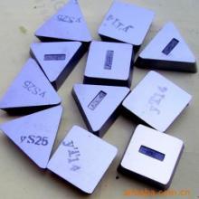 供应YT14 YT15合金铣刀片4160511 3130511
