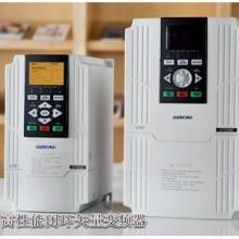供应V320-4T0110四方变频器