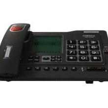 供应大庆市电话机录音