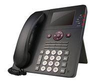 供应双鸭山市录音电话供应商