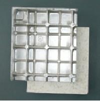 供应天津承载能力强陶瓷防静电地板/机房墙板