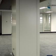 供应保定机房专用三聚氰胺静电地板|波鼎公司提供厂家电话|机房专用三聚氰胺静电地板|机房专用防静电地板价格|供应机房专用防图片