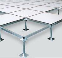 承德波鼎全钢防静电地板、变电站机房专用防静电地板/专用机房墙板