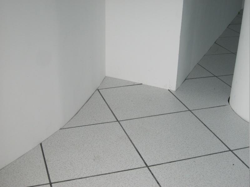 供应衡水3.0直铺防静电地板提供安装运输工程