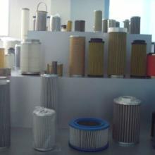 供应液压滤芯工程机械滤芯油滤芯滤芯
