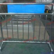 德阳市不锈钢活动护栏价格/不锈钢图片