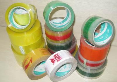 供应胶带印字胶带防冻胶带