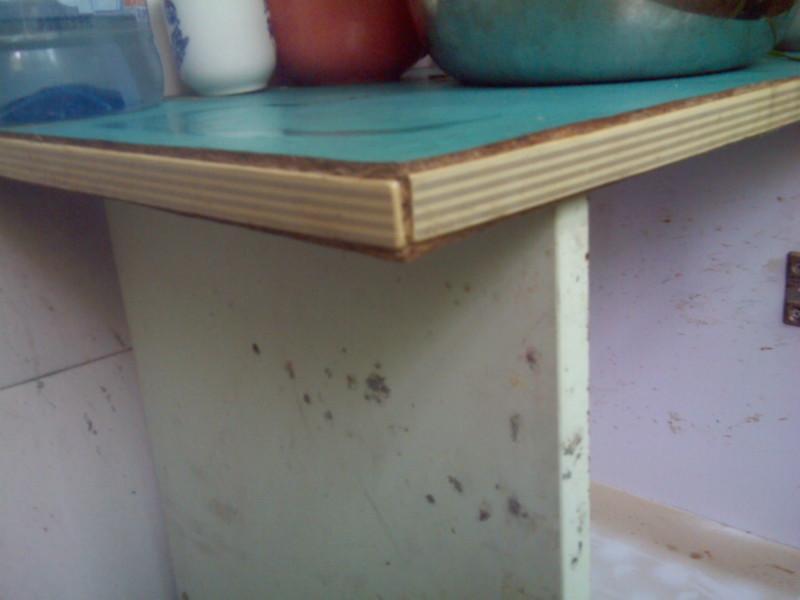 供应河南多层实木橱柜供应商/哪家多层实木橱柜做的好