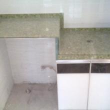 供应郑州市地板砖洗脸盆
