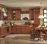 供应郑州地板砖整体厨房
