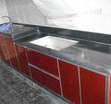 供应地板砖橱柜供应商