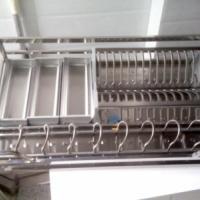 供应陶瓷橱柜的配套碗栏