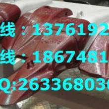 生产卡特D8,D9,D10,D11推土机铲齿/斗齿图片