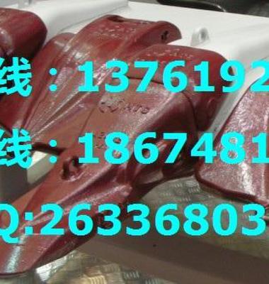 生产卡特D8铲齿图片/生产卡特D8铲齿样板图 (1)