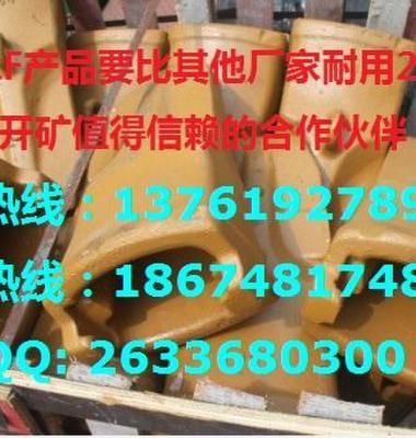 生产卡特D8铲齿图片/生产卡特D8铲齿样板图 (2)