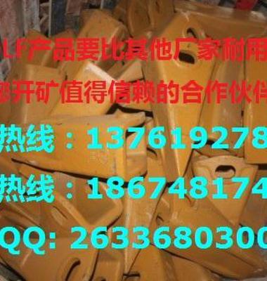 生产卡特D8铲齿图片/生产卡特D8铲齿样板图 (4)