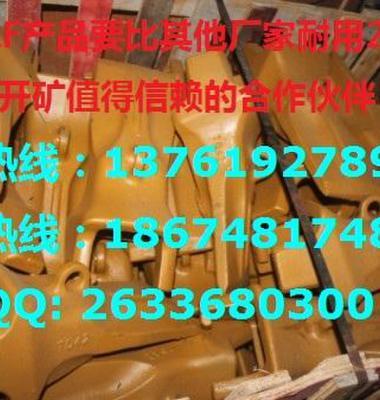 生产卡特D8铲齿图片/生产卡特D8铲齿样板图 (3)