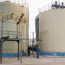 供应衡水玻璃钢贮罐供货商图片