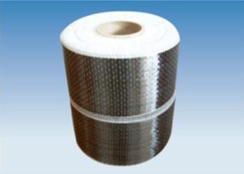 辽源碳纤维布厂家图片