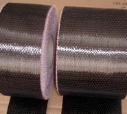 福州碳纤维布厂家图片