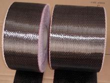 辽源碳纤维布厂家报价