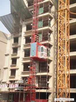 供应北京电梯