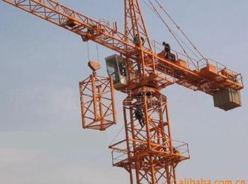 供应北京塔吊出租