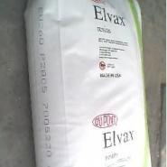 EVA美国杜邦420粘合剂图片