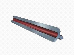 供应修理机床专用三菱检验平尺