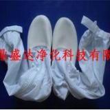 供应防静电深筒鞋,湖北武汉防静电深筒工作鞋