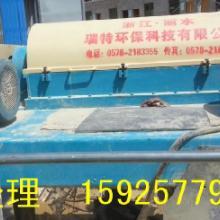 全身优质碳素钢打造的打桩污泥脱水机,打桩泥浆脱水泥水分离设备批发