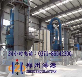 供应喀什磨粉机、喀什磨粉机生产厂家