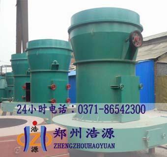 供应天水磨粉机、天水磨粉机生产厂家