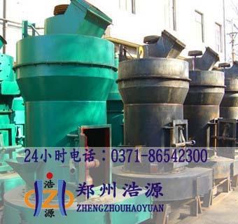 供应哈密磨粉机、哈密磨粉机生产厂家