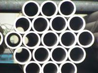 6寸直缝焊管出厂价现货销售022-58658677批发