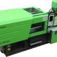 130T伺服注塑机东华机械有限公司产图片