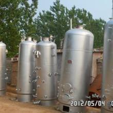 供应二手蒸汽锅炉二手电器两用锅炉二手不锈钢锅炉批发
